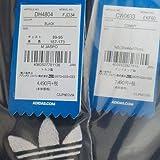 2019 adidas 福袋 サイズ:M