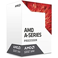 AMD ad9500agabbox第7世代a6–9500Processor with Radeon r5Graphics