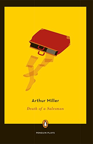 Death of a Salesman (Penguin Plays)の詳細を見る