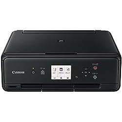 価格.com - CANON PIXUS TS  [ブラック] 価格比較