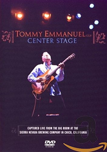 Center Stage [DVD] [Import]