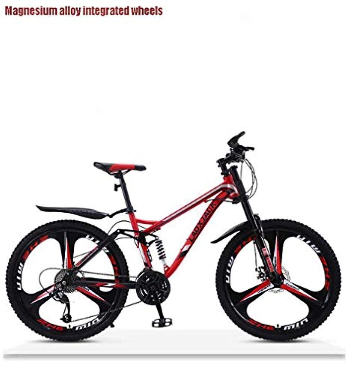 人物名詞ふさわしいアウトドア クルーザーバイクフライサイクリングマウンテン自転車道路滑り止めのMtb自転車ビーチスノーモービルは、大人の男性と女性のための自転車