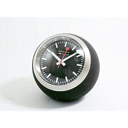 Globe A660.30335.14SBB