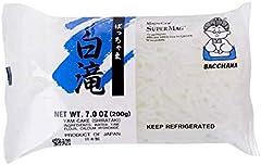 Kcc Konjac White Noodles Shirataki Shiro, 200G - Chilled