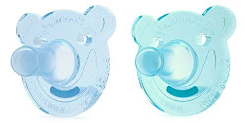 Philips AVENT Bear Shape Pac...