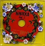 NiNiKKA vol.1