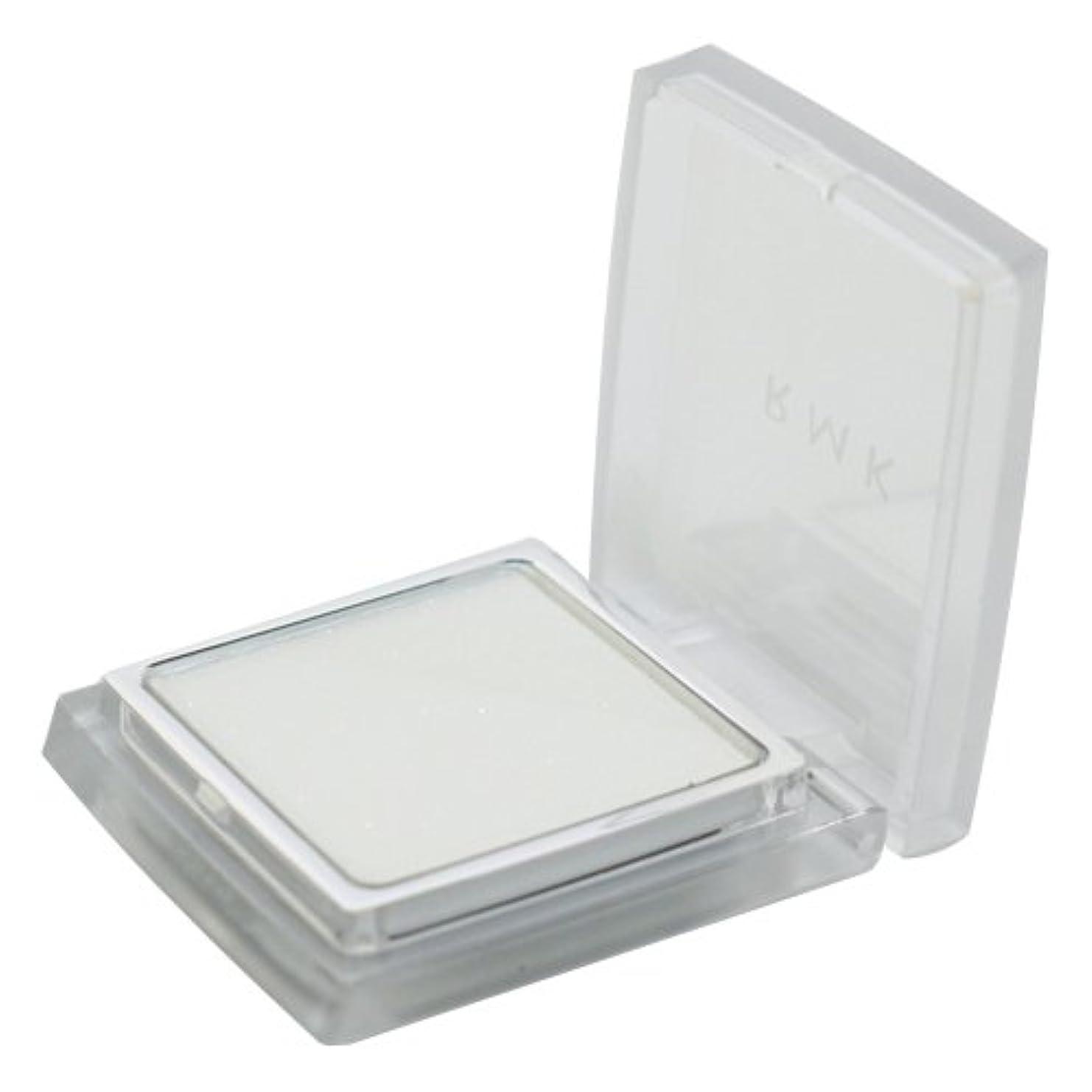 ビンページ直感アールエムケー RMK インジーニアス パウダーアイズ N 10 (在庫) [並行輸入品]