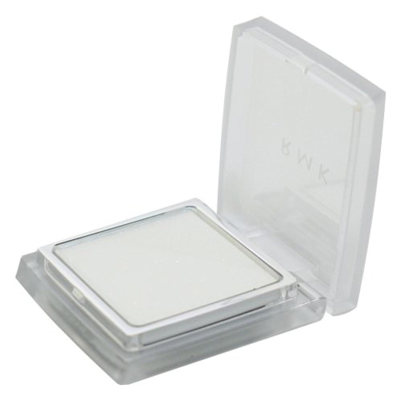 アールエムケー RMK インジーニアス パウダーアイズ N 10 (在庫)