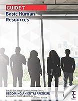 Basic Human Resources