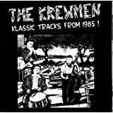 Klassic Tracks From 1984