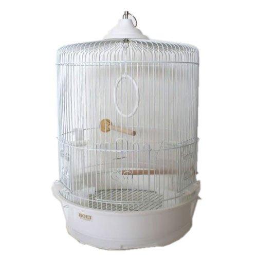 RoomClip商品情報 - HOEI R440(LL) 白塗装