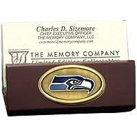 NFL ビジネス カードホルダー - [並行輸入品]