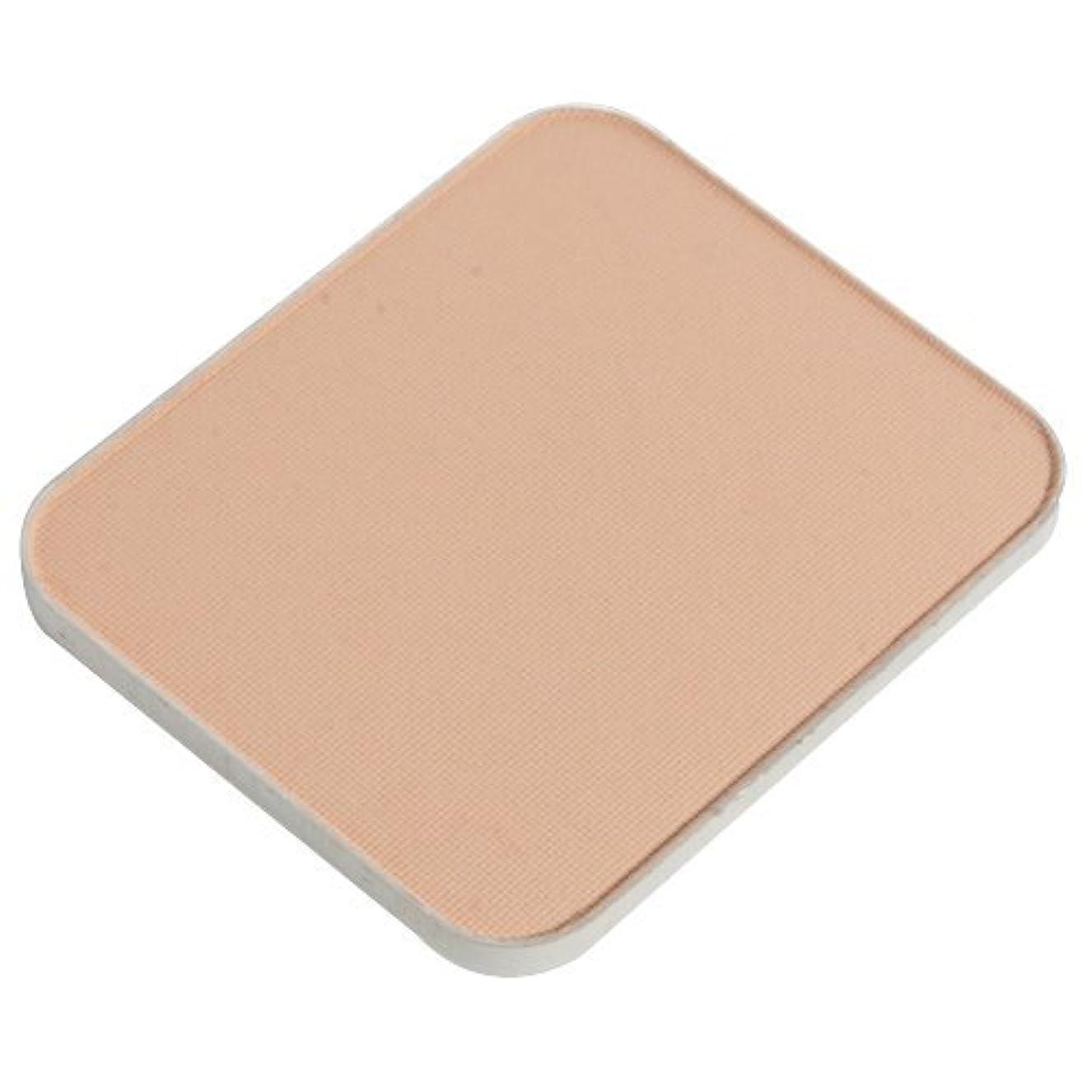 腸時系列代表【エバメール】エバメール パウダーファンデーション 露肌 レフィル #01 ピンク 10g