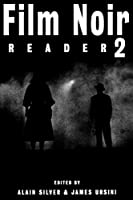 Film Noir: Reader 2 (Limelight)