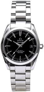 [オメガ]OMEGA 腕時計 2504.5 メンズ 【並行輸入品】