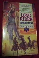 Blood Hunt (Long Rider)