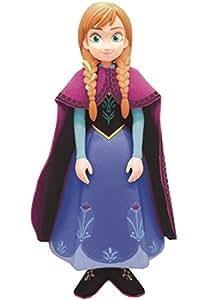 ディズニー アナと雪の女王 ミュージカルフレンズ アナ