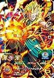 スーパードラゴンボールヒーローズ第5弾/SH5-48 ゴテンクス:ゼノ SR