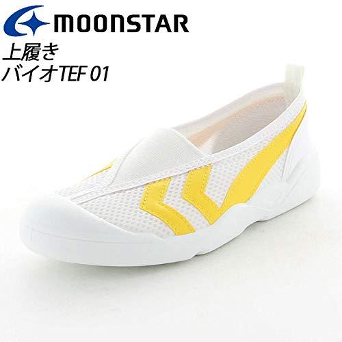 ムーンスター バイオ TEF 01