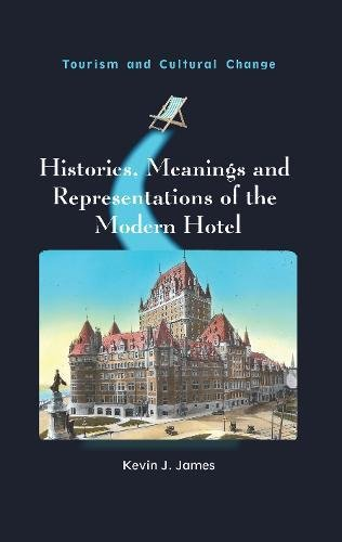 Histories, Meanings and Repres...