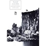 Beowulf: Facing Page Translation 2ed