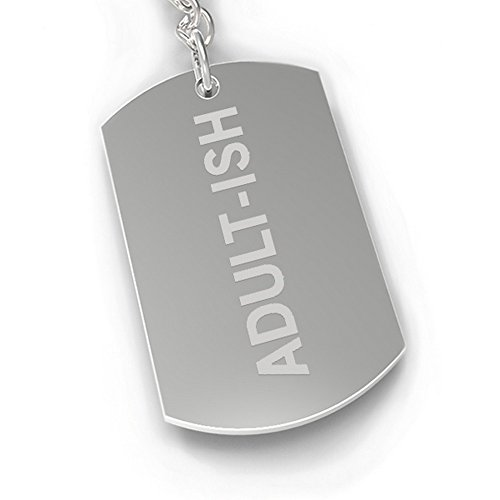 365 Printing Cute Graphic Design Single Key Chain Special Occasions Gift Ideas 365 Printing inc