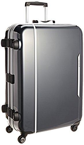 [プロテカ] Proteca 日本製スーツケース レクト 80...