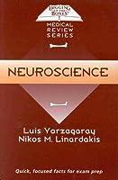 Digging Up the Bones - Medical Review Service: Neuroscience (Digging Up the Bones Medical Review Series)