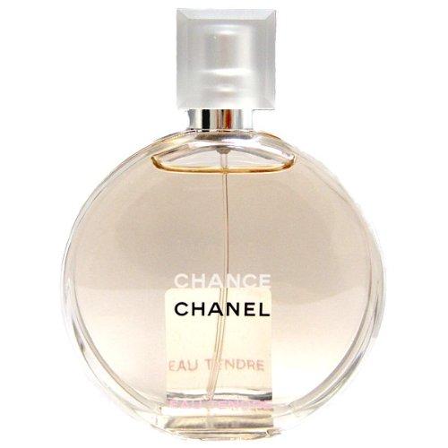 シャネル[CHANEL]チャンスオータンドゥル150ml EDT オードトワレスプレー