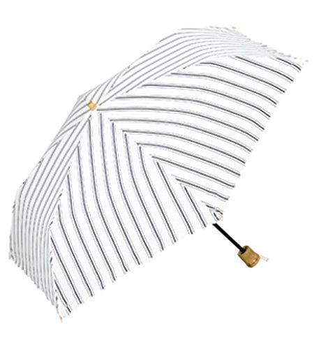 wpc-mini-801-321 50cm オフ (ワールドパーティー) W.P.C 日傘 折りたたみ 遮光 軽量 WPC ワールドパーティー 傘 遮熱 パラソル レディース UVカット ひんやり 晴雨兼用 レイングッズ KIU キウ wpc-mini-801-321