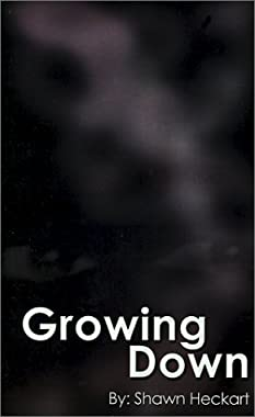 Growing Down