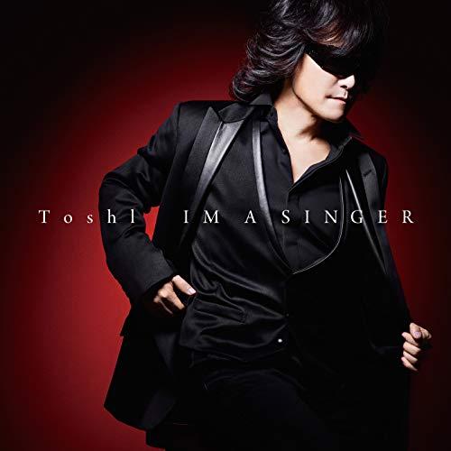 IM A SINGER