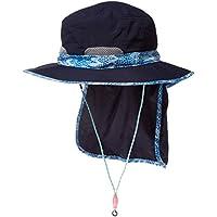 (フェニックス)phenix Arbor Hat(シェード付きハット)