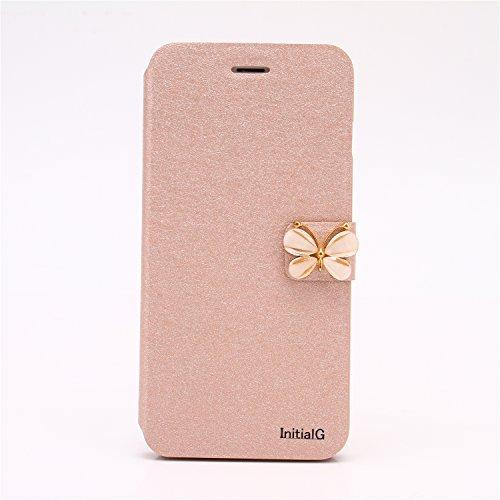 YOONI【ユニ】iPhone7 ケース iPhone7 p...