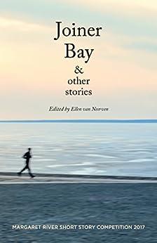 Joiner Bay & other stories by [van Neerven,  Ellen ]