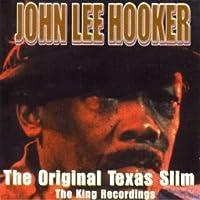 The Original Texas Slim