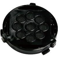 Melitta(メリタ) ノイエ MKM-535用 専用浄水フィルター MJ-1304