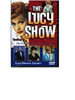 The Lucy Show [DVD] [Import]