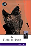 Two Flappers in Paris (Blue Moon)