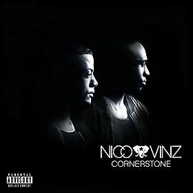 Cornerstone-Explicit-Nico-Vinz