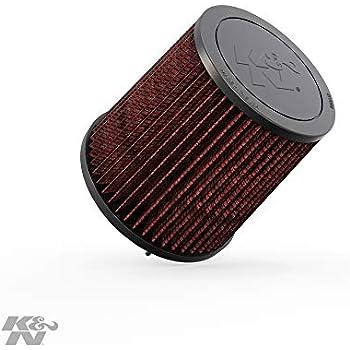 K/&N E-2997 Tauschluftfilter