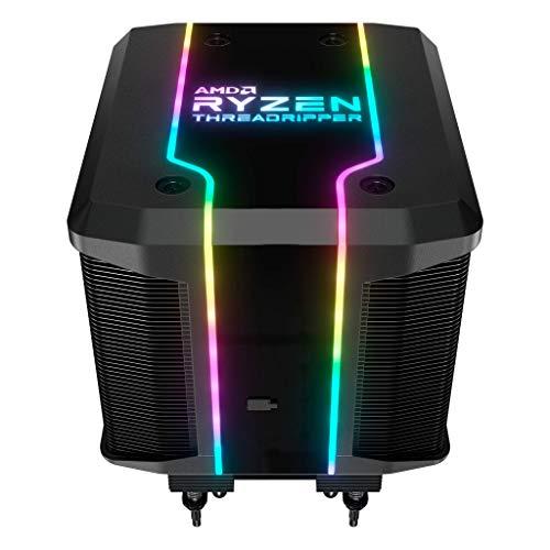 Cooler Master Wraith Ripper 76.4 CFM CPU Cooler
