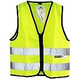 Salzmann 3M Scotchlite Children's Safety Vest