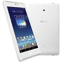 ASUS ASUS Fonepad 7 LTE (ME372CL) ME372-WH16LTE White【国内版 SIMフリー】