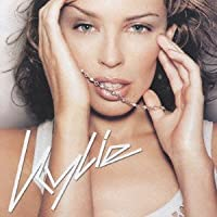 Fever by Kylie Minogue (2008-01-13)