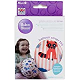 Buba Bloon Animal Stripes Balloon Cover Toy