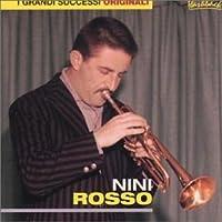 Nino Rossi