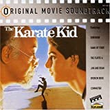 Karate Kid: Original Movie Soundtrack