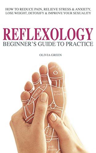 Beginner's Guide To Practice R...