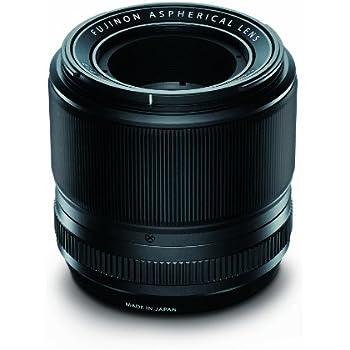 FUJIFILM 単焦点中望遠マクロレンズ XF60mmF2.4 R Macro